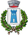 Stemma Comune di Portocannone