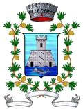 Stemma Comune di Portofino