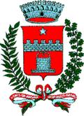 Stemma Comune di Pozzuolo del Friuli
