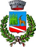 Stemma Comune di Pré-Saint-Didier