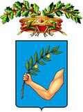 Stemma Provincia di Ancona