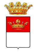 Stemma Provincia di Avellino