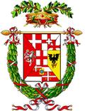 Stemma Provincia di Biella