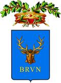 Stemma Provincia di Brindisi