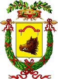 Stemma Provincia di Chieti