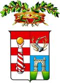 Stemma Provincia di Cremona
