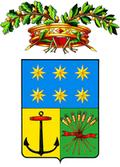 Stemma Provincia di Crotone