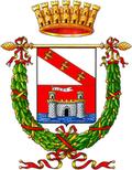 Stemma Provincia di Livorno
