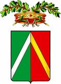 Stemma Provincia di Lodi