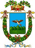 Stemma Provincia di Macerata