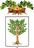 Stemma Provincia di Oristano