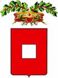 Stemma Provincia di Piacenza