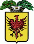 Stemma Provincia di Ravenna