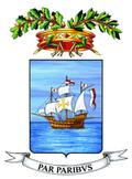 Stemma Provincia di Savona