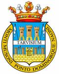 Stemma Provincia di Treviso