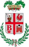 Stemma Provincia di Varese