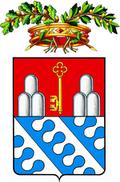 Stemma Provincia di Verbano-Cusio-Ossola