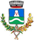 Stemma Comune di Quinto di Treviso