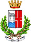 Stemma Comune di Rimini