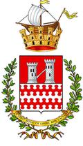 Stemma Comune di Riva del Garda