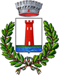 Stemma Comune di Riva Ligure