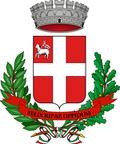 Stemma Comune di Riva presso Chieri