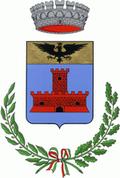 Stemma Comune di Rivalba