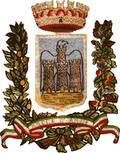 Stemma Comune di Rocca d'Arce