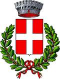 Stemma Comune di Rocca de' Baldi