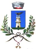 Stemma Comune di Rocca Priora