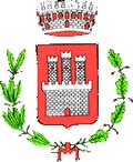 Stemma Comune di Rocca San Casciano