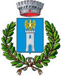 Stemma Comune di Rocca Sinibalda