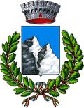 Stemma Comune di Roccabruna