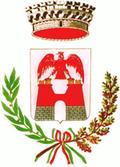 Stemma Comune di Roccafranca