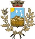 Stemma Comune di Roccapalumba