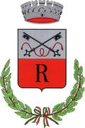 Stemma Comune di Rosasco
