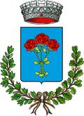 Stemma Comune di Rosignano Monferrato