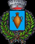 Stemma Comune di Ruvo di Puglia