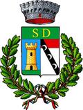 Stemma Comune di Saint-Denis