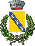 Stemma Comune di Saint-Nicolas