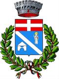 Stemma Comune di Saint-Oyen
