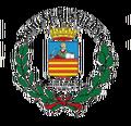 Stemma Comune di Salerno