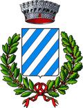Stemma Comune di San Benedetto Belbo