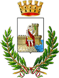 Stemma Comune di San Benedetto del Tronto