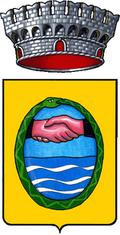 Stemma Comune di San Benedetto Po