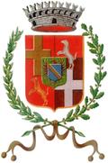 Stemma Comune di San Benigno Canavese