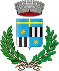 Stemma Comune di San Bonifacio