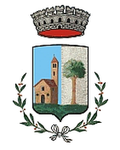 Stemma Comune di San Carlo Canavese