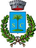 Stemma Comune di San Cassiano