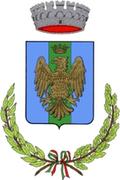 Stemma Comune di San Cipriano Picentino